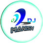 Dj Manish Edtion