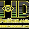 HDBroadcaster Dotcom