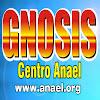 Centro Gnóstico Anael