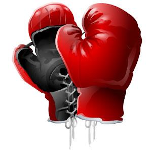 legendy boksa