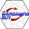 The Wargaming Guy