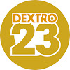 Dextro23 +