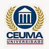 UniceumaTV