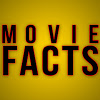 MovieFacts
