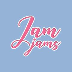 J.A.M. Jams
