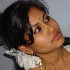 Masthi Maja Phone Talk