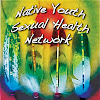 NativeYouth SexualHealthNetwork