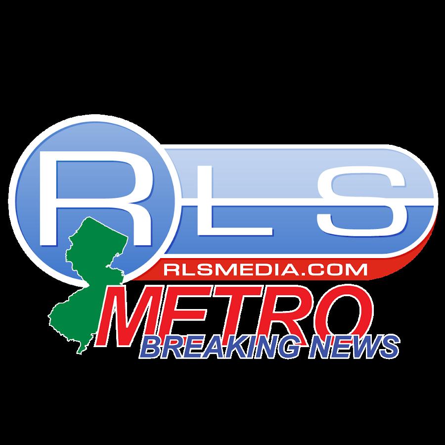 Breaking News: RLS Metro Breaking News