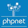 Phpnet France vidéos