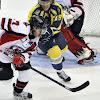 SuperHockeyplayer7