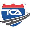 Truckload Carriers Association