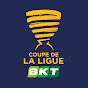 Coupe de la Ligue (Officiel)