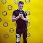 HD.Movie Trailers