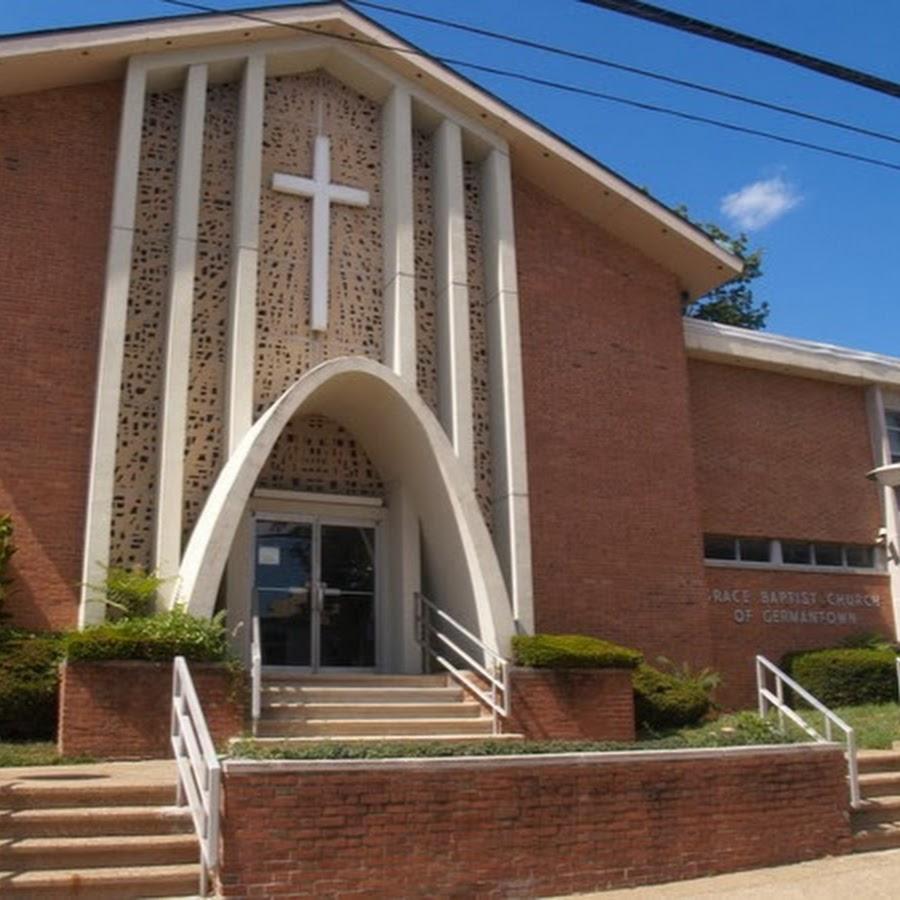 Grace Baptist Church of Germantown