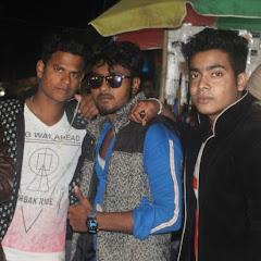 3 Bad Boy