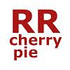 RRcherrypie Group