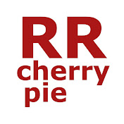 RRcherrypie Group