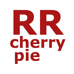 RRcherrypie profile picture