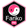 FarikoTV