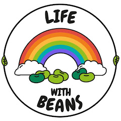 Life with Beans