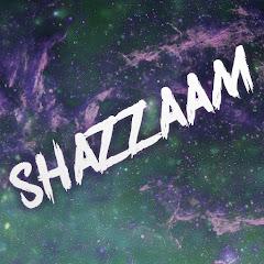 Shazzaam