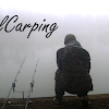 CarefulCarping