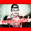 PonlePauseTv