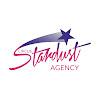 International Circus Stardust Entertainment