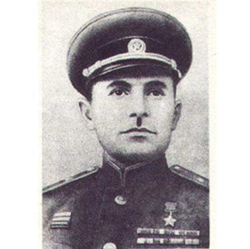 Seymur Sadykov