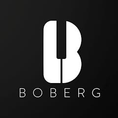 bobergmusic