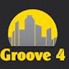 Groove 4