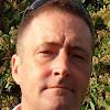 Robert Coxon