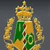 Province Sidi Kacem