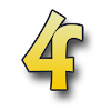 4Fansites