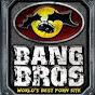 Bang Bros video