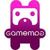 Gamemag