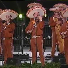 Mariachi los Camperos - Topic