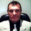 Heriberto Raymundo Moreno Baeza