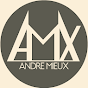 Andre Mieux