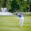 Imprint Golf