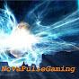 NovaPulseGaming