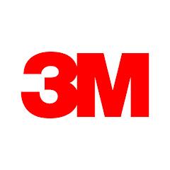 3M Japan