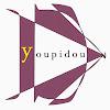 Youpidou