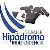 Hipodromo Independencia Oficial