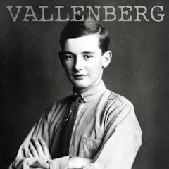Vallenberg Vallenberg