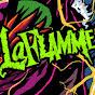Felix LaFlamme