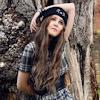 Natasha Nicholls Music