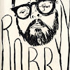 Robby Massey