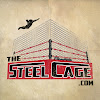 The Steel Cage