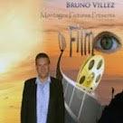 Bruno Villez